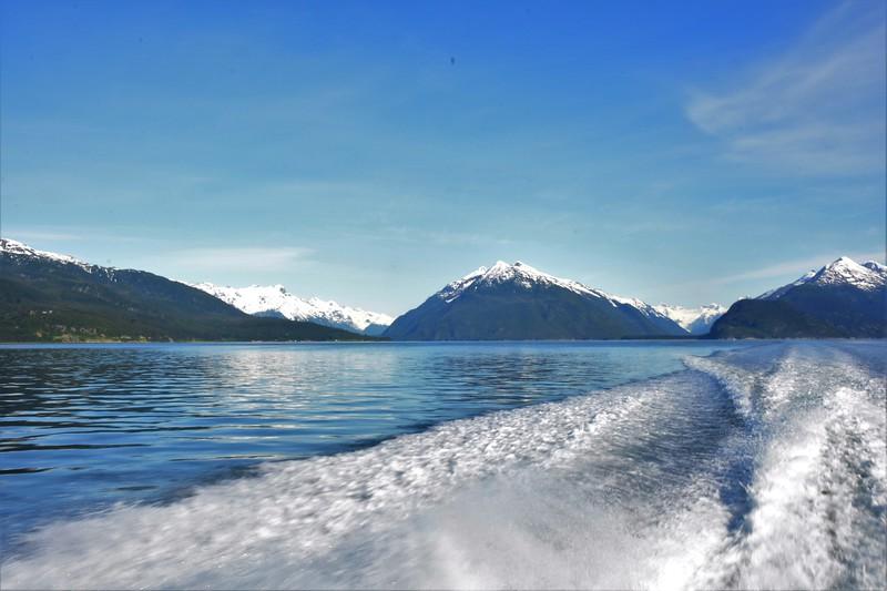 Fjord Boat Ride GP.JPG