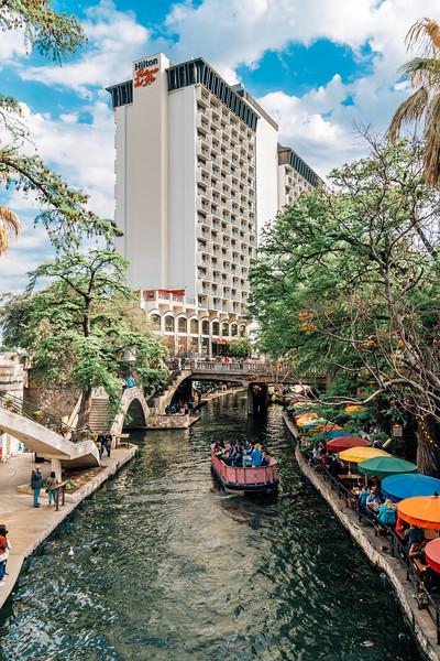 Casa rio and Palacio del rio.jpg