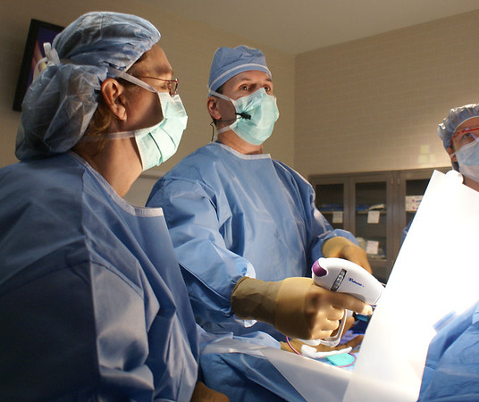 Blue Ridge HealthCare Photos