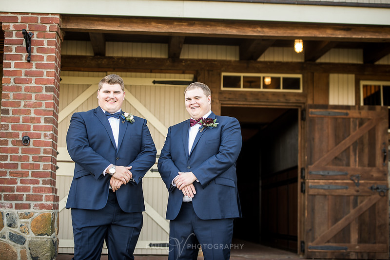 Ironstone Ranch Wedding 091.jpg