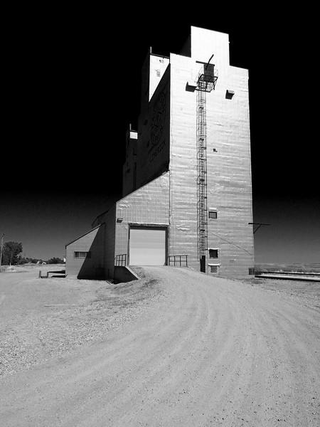 Saskatchewan 11.jpg
