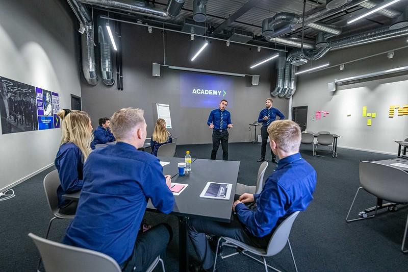 2019-10-23 Elkjøp Education photoshoot- 4000pix -15.jpg