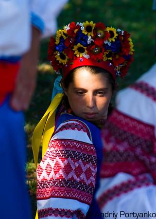 UkrainianFest200828.jpg