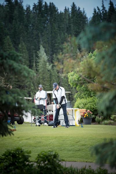 LOC Golf 18-73.jpg