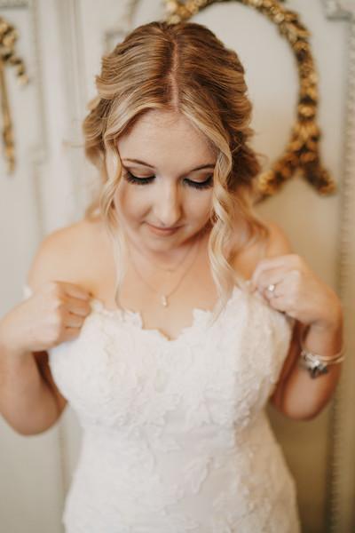 Epp Wedding  (66 of 674) + DSC02746.jpg