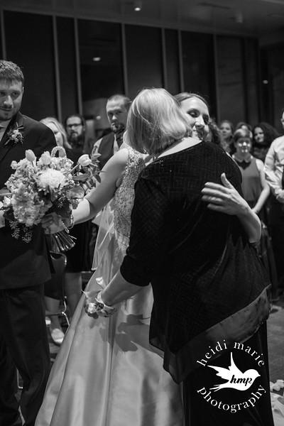 H&B_Wedding-738.jpg