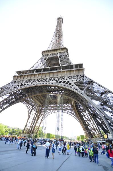 Paris Day 7-11.JPG