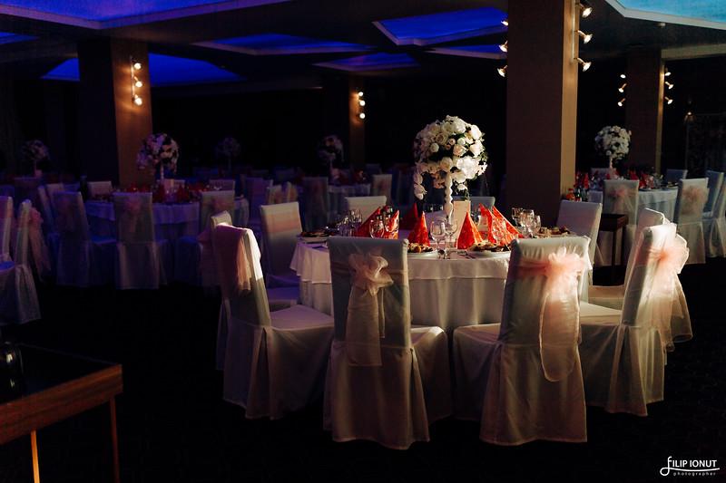fotograf nunta -0074.jpg