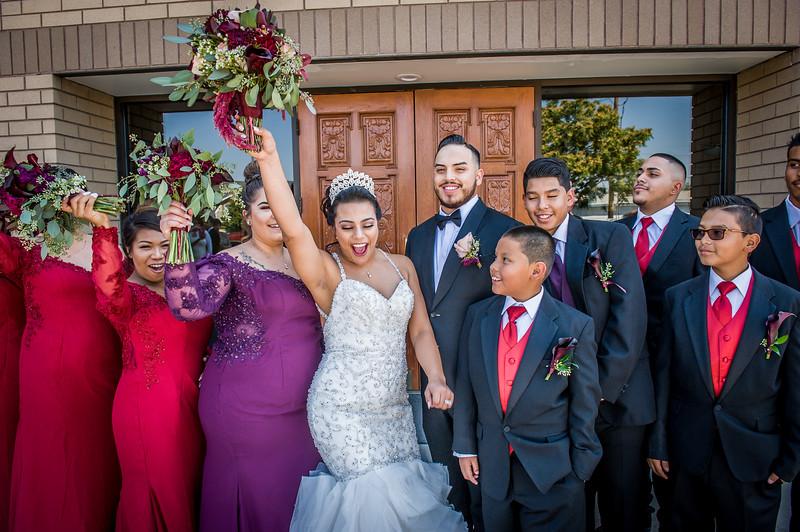 Valeria + Angel wedding -356.jpg
