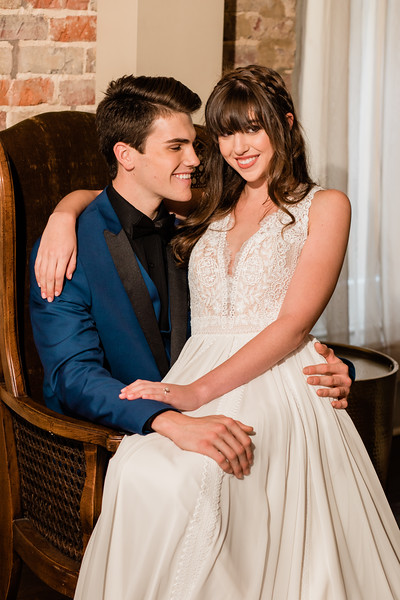 New Orleans Styled Shoot at The Crossing-32.jpg