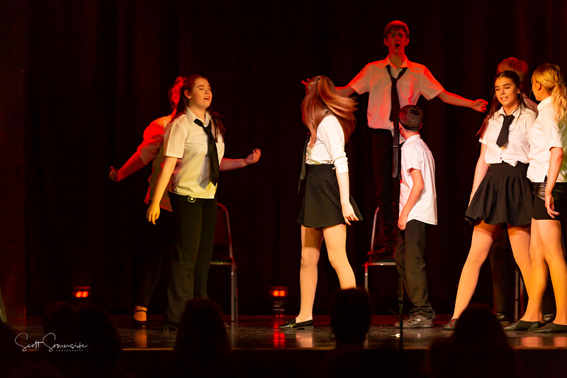 St_Annes_Musical_Productions_2019_505.jpg