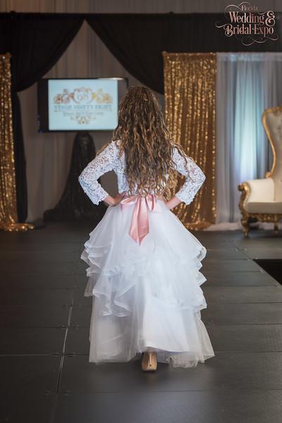 florida_wedding_and_bridal_expo_lakeland_wedding_photographer_photoharp-62.jpg