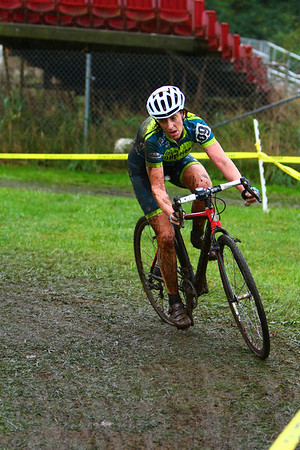 1:30 SCX Cyclocross Enumclaw
