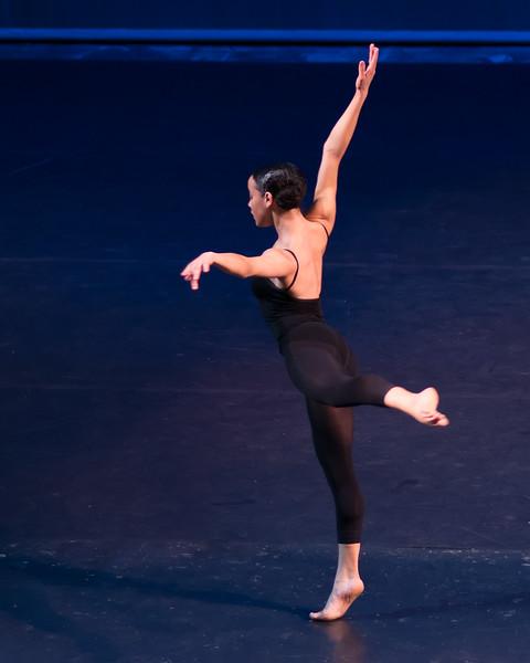LaGuardia Senior Dance Showcase 2013-243.jpg
