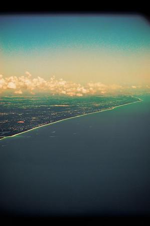 Florida (April 2008)
