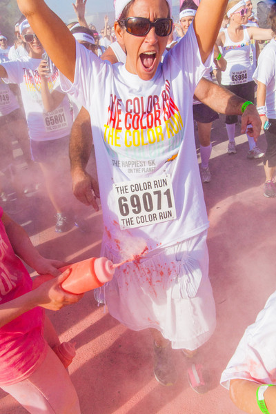 Color Run-6912.jpg