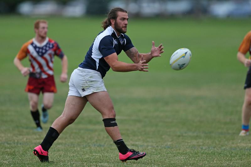 Glendale Raptors Rugby G1201580.jpg