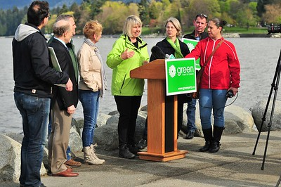 2015-04-11 English Bay Press Conf