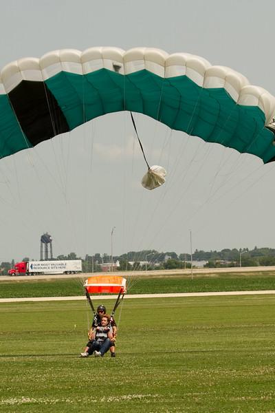 067-Skydive-7D_M-141.jpg