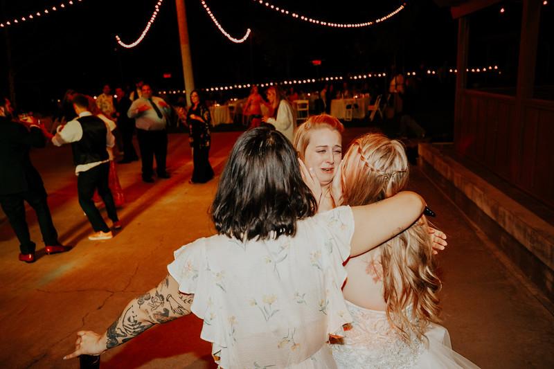 Casey-Wedding-8086.jpg