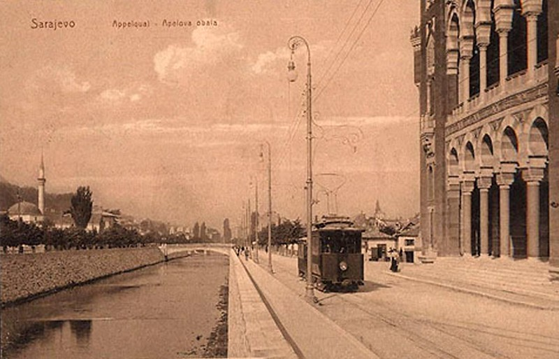 Sarajevski tramvaj5.JPG