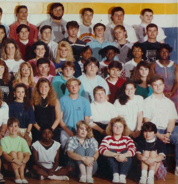 Class of 1990 05 Full.jpg