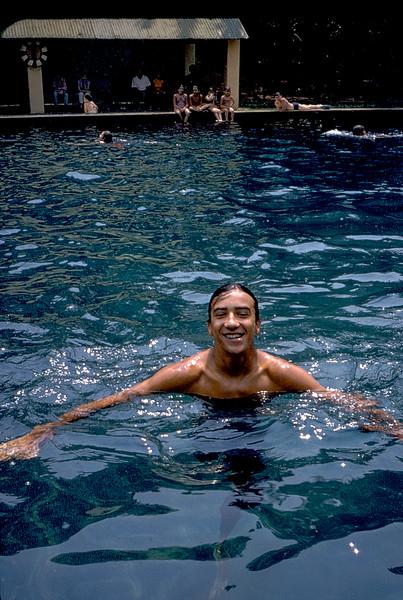 1970 - AO - 0020.jpg