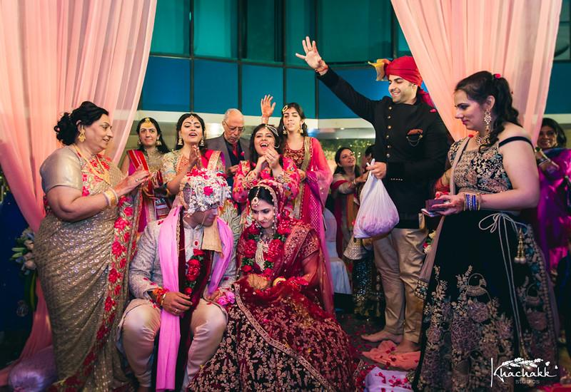 best-candid-wedding-photography-delhi-india-khachakk-studios_62.jpg