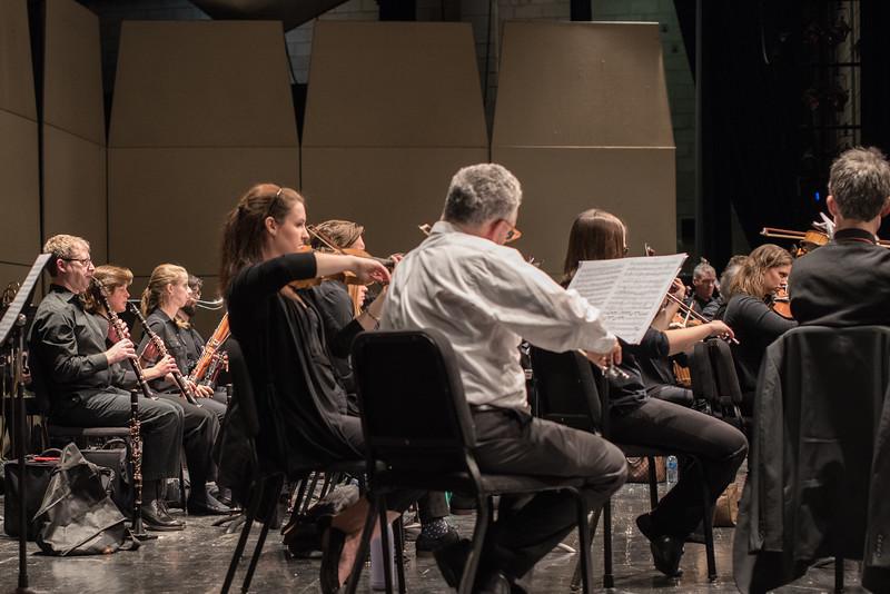 181111 Northbrook Symphony (Photo by Johnny Nevin) -3703.jpg