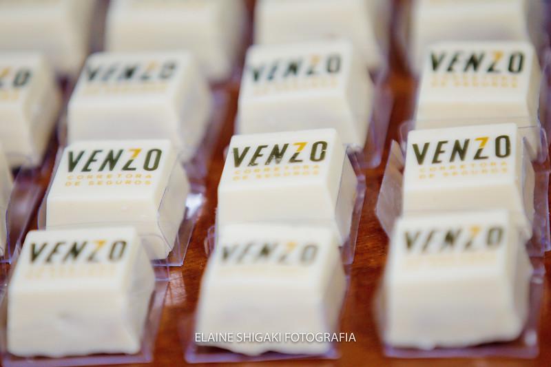 Venzo-10.jpg