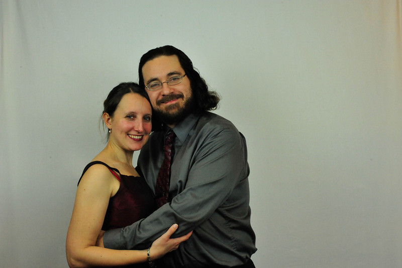 Holiday Party 2012 (35 of 510).jpg