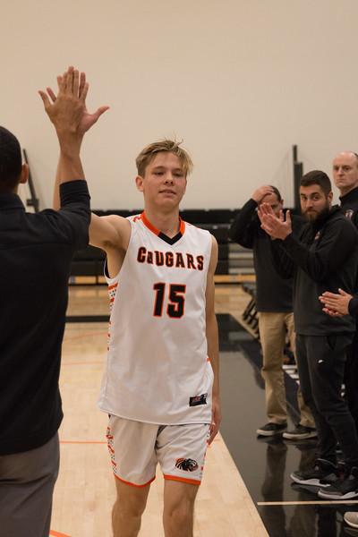 HMBHS Varsity Boys Basketball 2019-20-2709.jpg