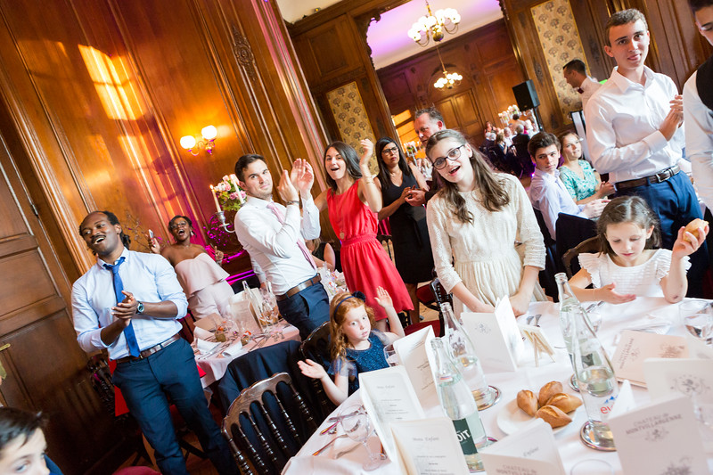 Paris photographe mariage 0120.jpg