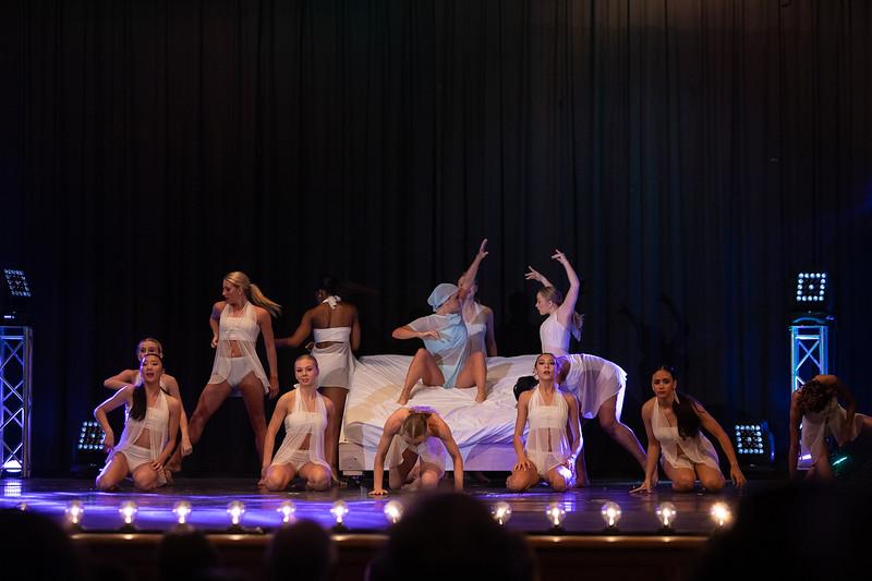 Dance Productions Recital 2019-296.jpg