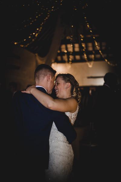 jolley-wedding-841.jpg