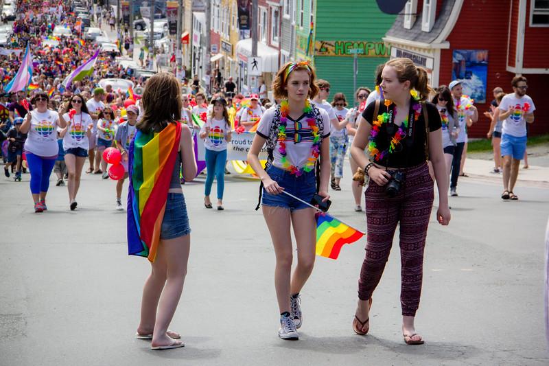pride2017IMG_4291.jpg