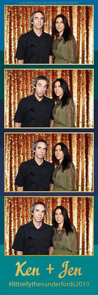 LOS GATOS DJ - Jen & Ken's Photo Booth Photos (photo strips) (4 of 48).jpg