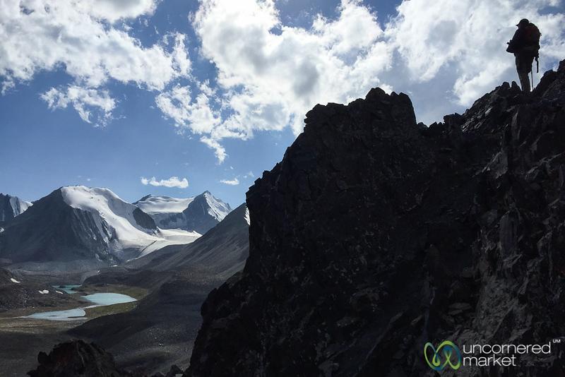 HeightsofAlay_Trek_Kyrgyzstan_38.jpg