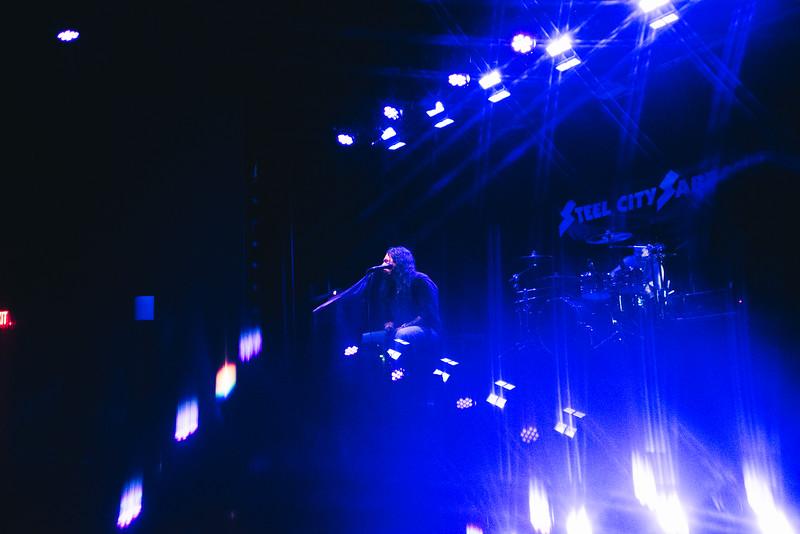 Pittsburgh Concert Photographer - Steel City Sabath-246.jpg