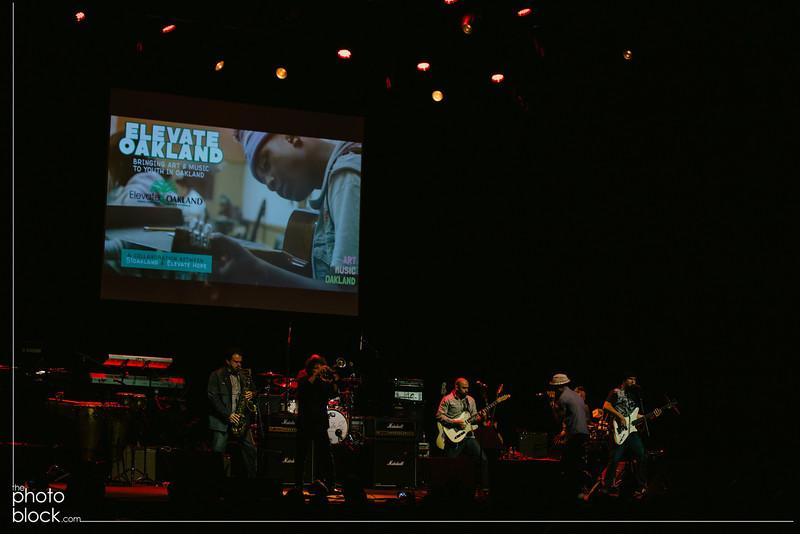 20140208_20140208_Elevate-Oakland-1st-Benefit-Concert-1545_Edit_pb.JPG
