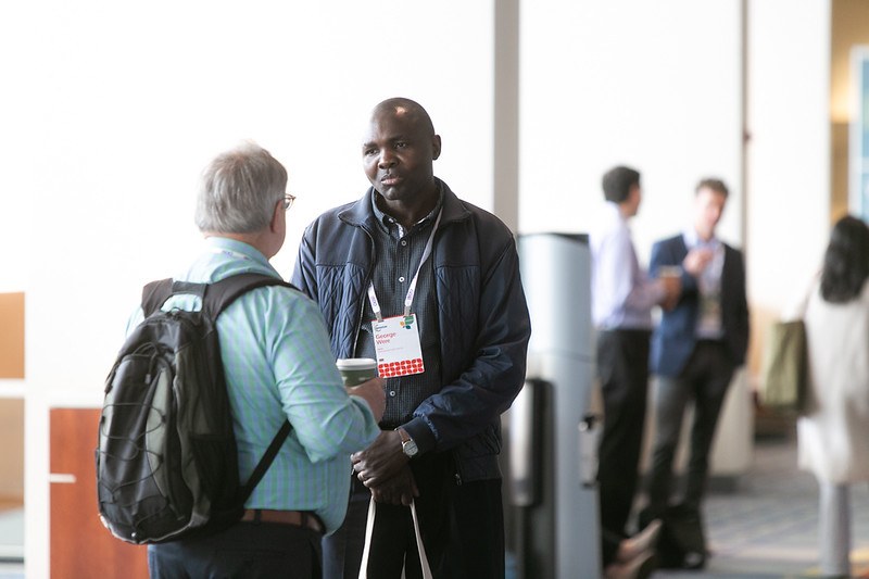 Humentum Annual Conference 2019-2775.jpg