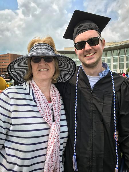 2019-05-31 Will's Graduation-04.jpg