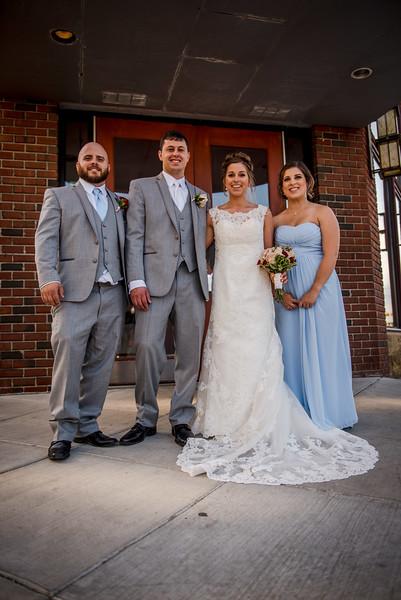 5-25-17 Kaitlyn & Danny Wedding Pt 1 1057.jpg