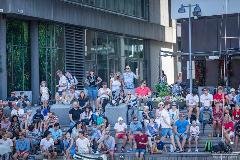 2019-08-03 Døds Challenge Oslo-16.jpg