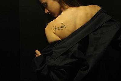 051217 Tatt3 Pics