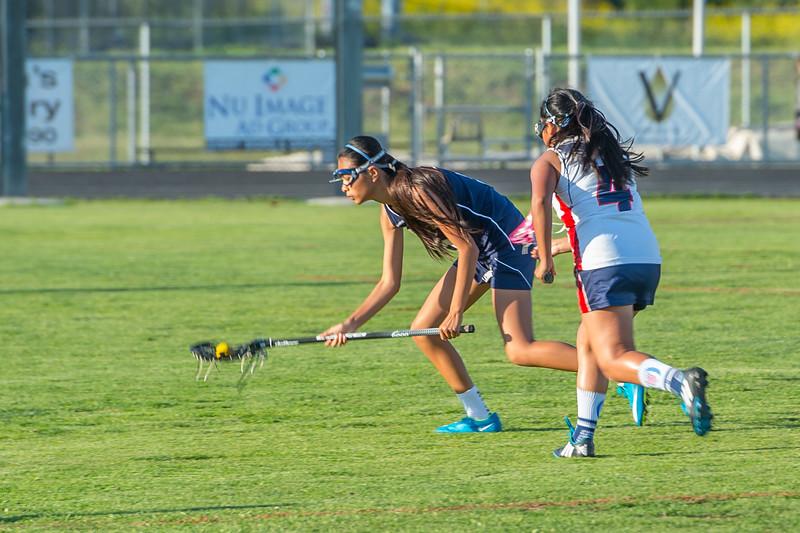 Dos Pueblos Lacrosse_April_2016_043.jpg