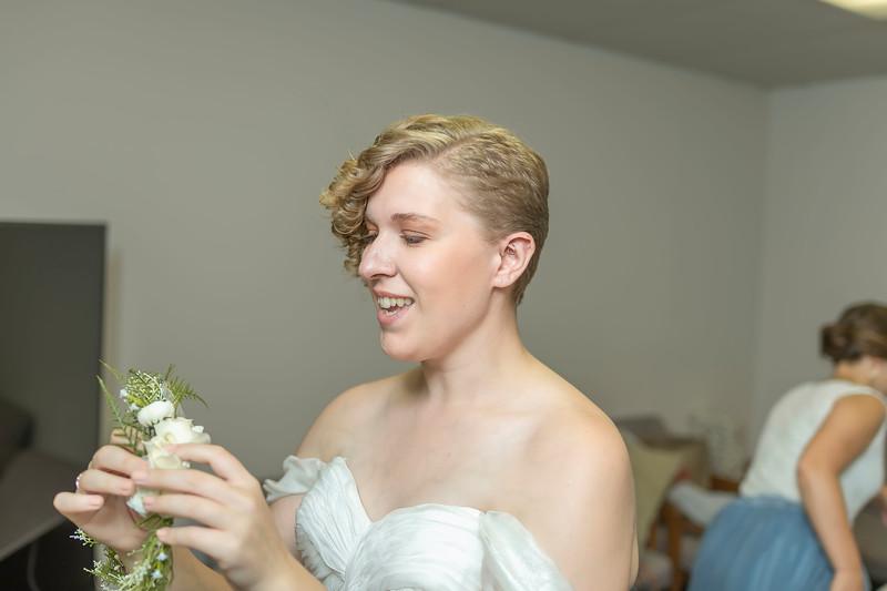Taylor & Micah Wedding (0073).jpg