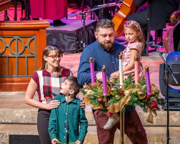 Joel Kiker - Choir in Traditional Service - Dec 8, 2019 JWK-8775.jpg