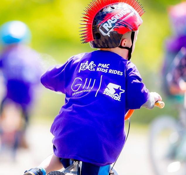 023_PMC_Kids_Ride_Suffield.jpg