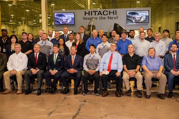 09.16.19_Hitachi